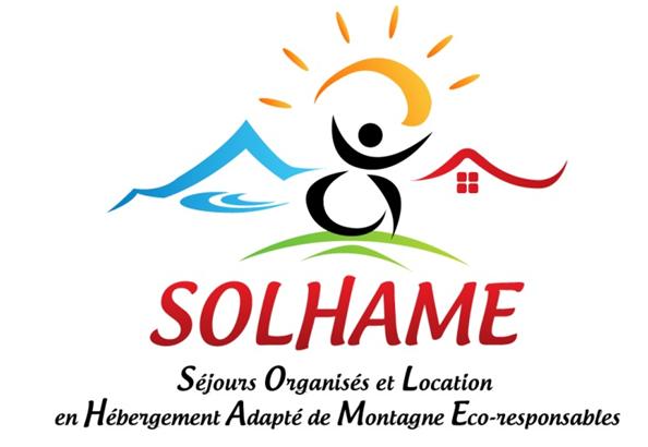 SOLHAME