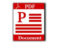Logo PDF pr site