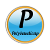 Logo POLYHAND PETIT