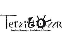 Logo Territour