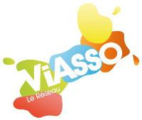ViAsso logo