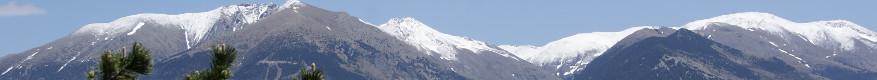 bande image article montagne